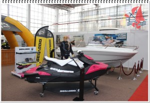 Bucharest International boat Show-2014- (11)