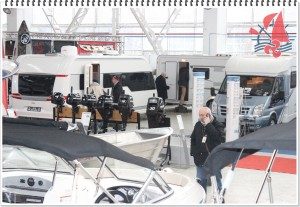 Bucharest International boat Show-2014- (12)
