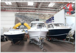 Bucharest International boat Show-2014- (14)