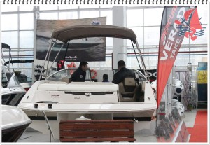 Bucharest International boat Show-2014- (16)