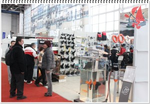 Bucharest International boat Show-2014- (18)
