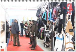 Bucharest International boat Show-2014- (19)