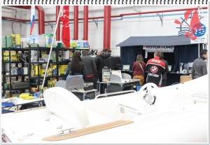 Bucharest International boat Show-2014- (20)