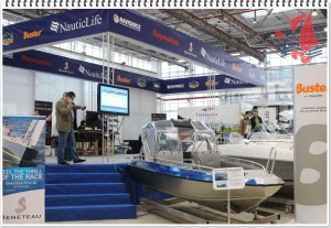 Bucharest International boat Show-2014- (21)