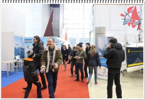Bucharest International boat Show-2014- (22)