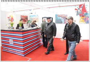 Bucharest International boat Show-2014- (23)