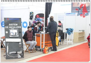 Bucharest International boat Show-2014- (24)