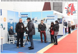 Bucharest International boat Show-2014- (25)