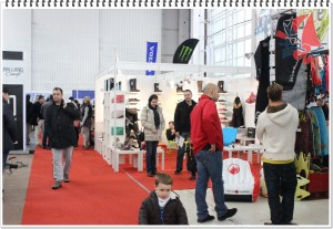 Bucharest International boat Show-2014- (26)