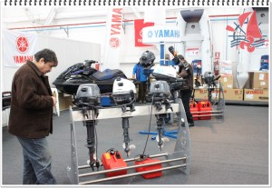 Bucharest International boat Show-2014- (27)