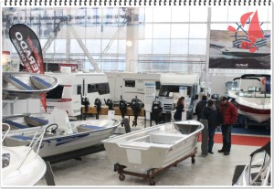 Bucharest International boat Show-2014- (3)