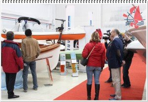 Bucharest International boat Show-2014- (38)