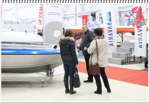Bucharest International boat Show-2014- (39)