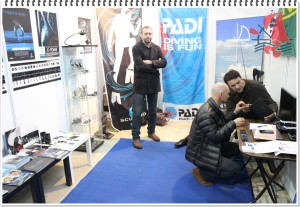 Bucharest International boat Show-2014- (4)