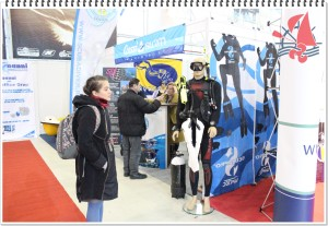 Bucharest International boat Show-2014- (40)