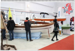 Bucharest International boat Show-2014- (41)