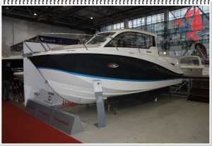 Bucharest International boat Show-2014- (6)