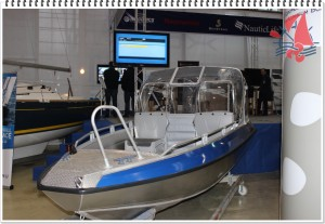 Bucharest International boat Show-2014- (8)