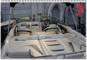 Salonul Nautic International Bucuresti -2014- (14)