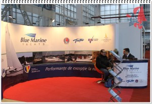 Salonul Nautic International Bucuresti -2014- (17)