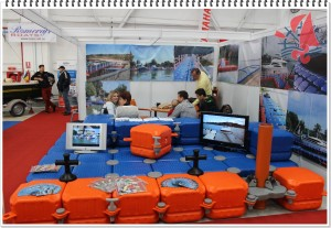 Salonul Nautic International Bucuresti -2014- (21)