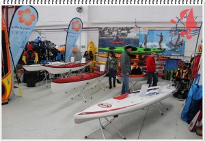 Salonul Nautic International Bucuresti -2014- (22)