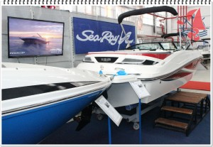 Salonul Nautic International Bucuresti -2014- (26)