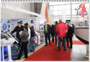 Salonul Nautic International Bucuresti -2014- (29)