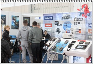 Salonul Nautic International Bucuresti -2014- (33)