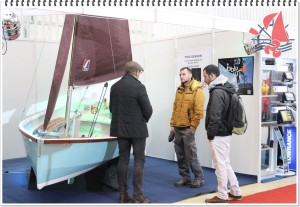 Salonul Nautic International Bucuresti -2014- (34)