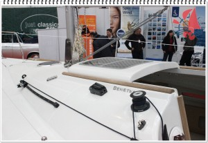 Salonul Nautic International Bucuresti -2014- (45)