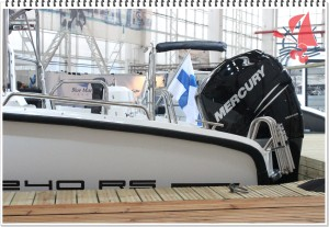 Salonul Nautic International Bucuresti -2014- (46)