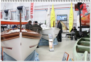 Salonul Nautic International Bucuresti -2014- (49)