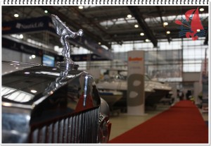 Salonul Nautic International Bucuresti -2014- (5)