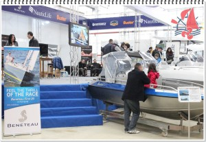 Salonul Nautic International Bucuresti -2014- (53)