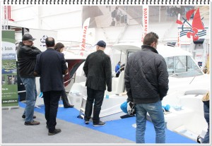 Salonul Nautic International Bucuresti -2014- (54)