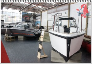 Salonul Nautic International Bucuresti -2014- (58)