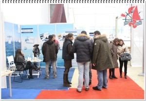 Salonul Nautic International Bucuresti -2014- (6)