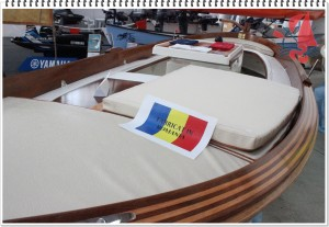 Salonul Nautic International Bucuresti -2014- (70)