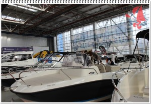 Salonul Nautic International Bucuresti -2014- (73)