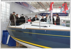 Salonul Nautic International Bucuresti -2014- (74)