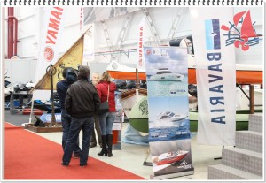 Salonul Nautic International Bucuresti -2014- (77)