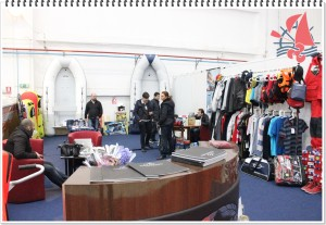 Salonul Nautic International Bucuresti -2014- (78)