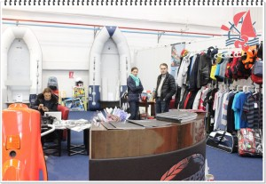 Salonul Nautic International Bucuresti -2014- (81)