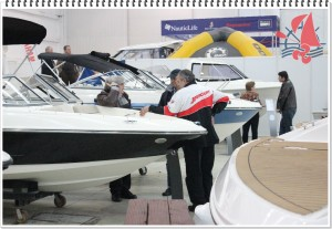 Salonul Nautic International Bucuresti -2014- (82)