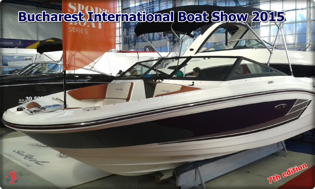 BUCHAREST INTERNATIONAL BOAT SHOW017