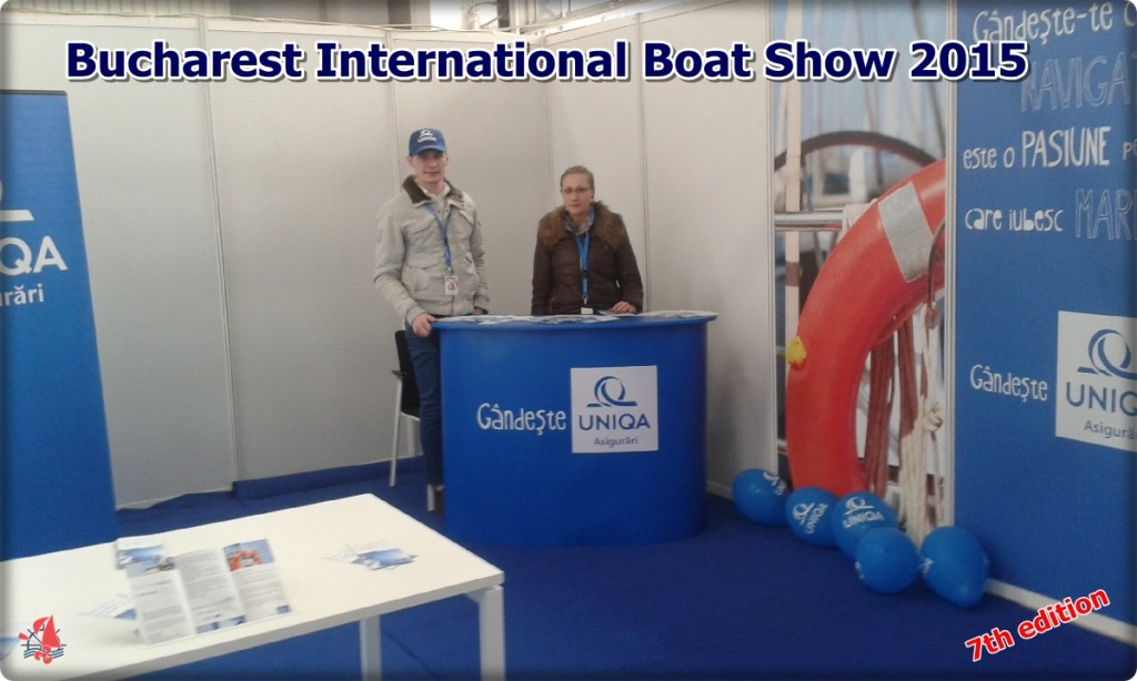 BUCHAREST INTERNATIONAL BOAT SHOW028