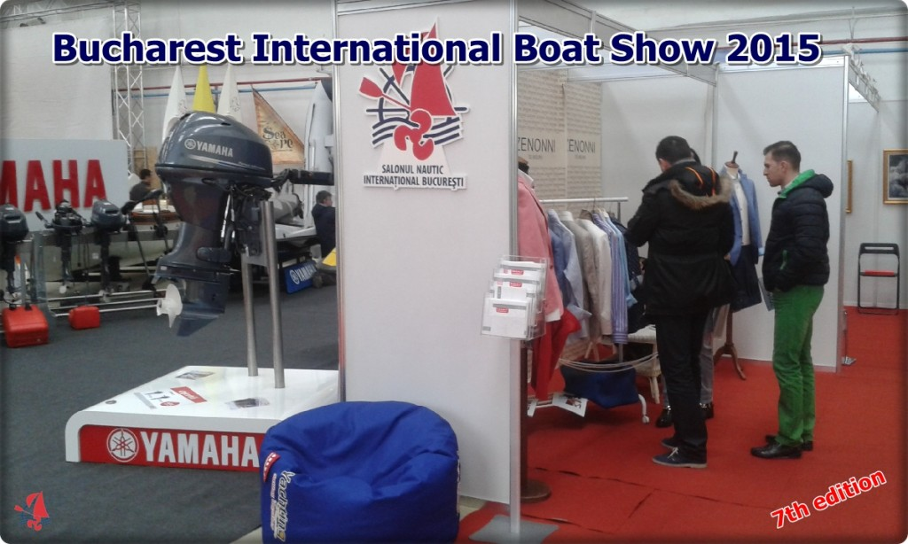 BUCHAREST INTERNATIONAL BOAT SHOW029