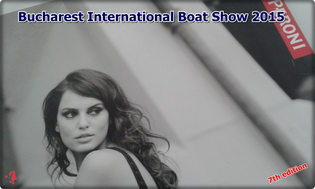 BUCHAREST INTERNATIONAL BOAT SHOW032