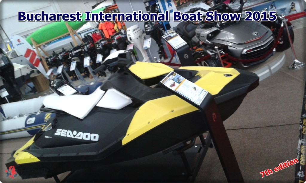 BUCHAREST INTERNATIONAL BOAT SHOW034